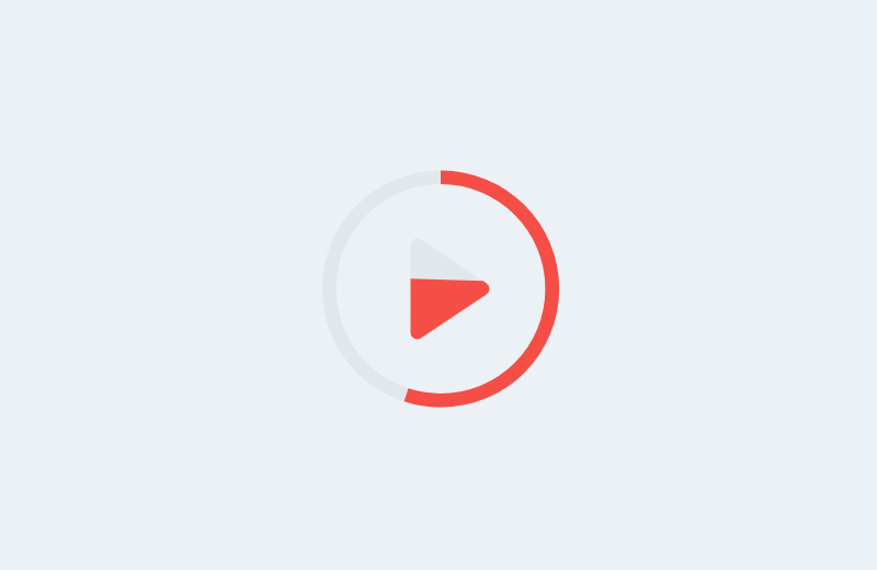 Circle Animation Css Codepen