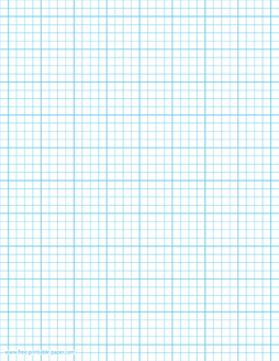 image regarding Printable Plot Diagrams called 28+ Printable Graph Paper and Grid Paper Templates - Freebie