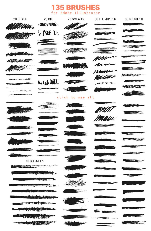 adobe illustrator brushes - Monza berglauf-verband com