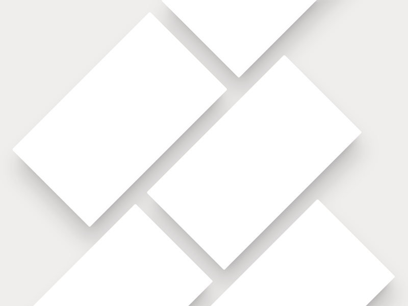 Blank Mobile Mockup Templates Psd Freebie Supply