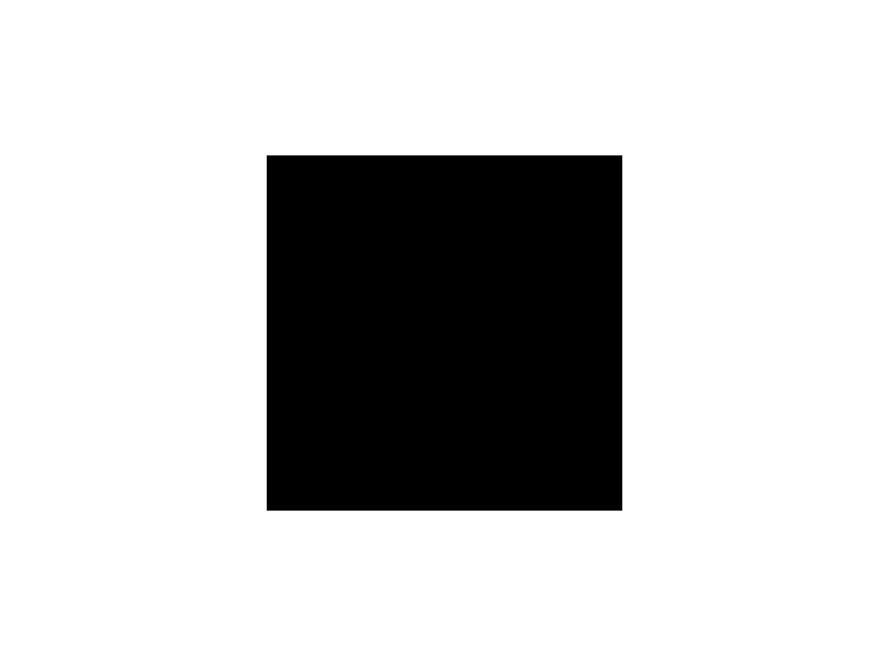 Icon Grid For Sketch Freebie Supply