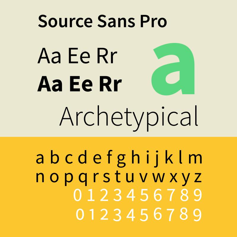 Helvetica Neue Condensed Bold