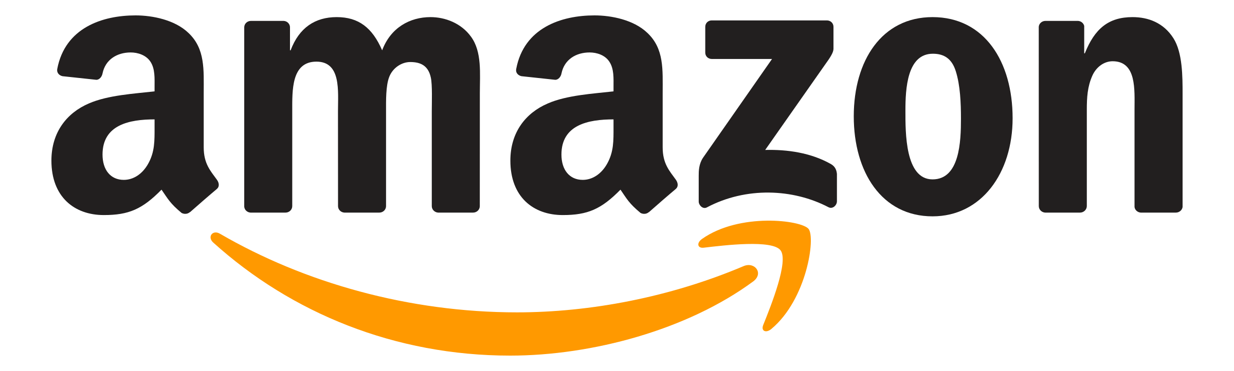 amazon news stories jeff bezos