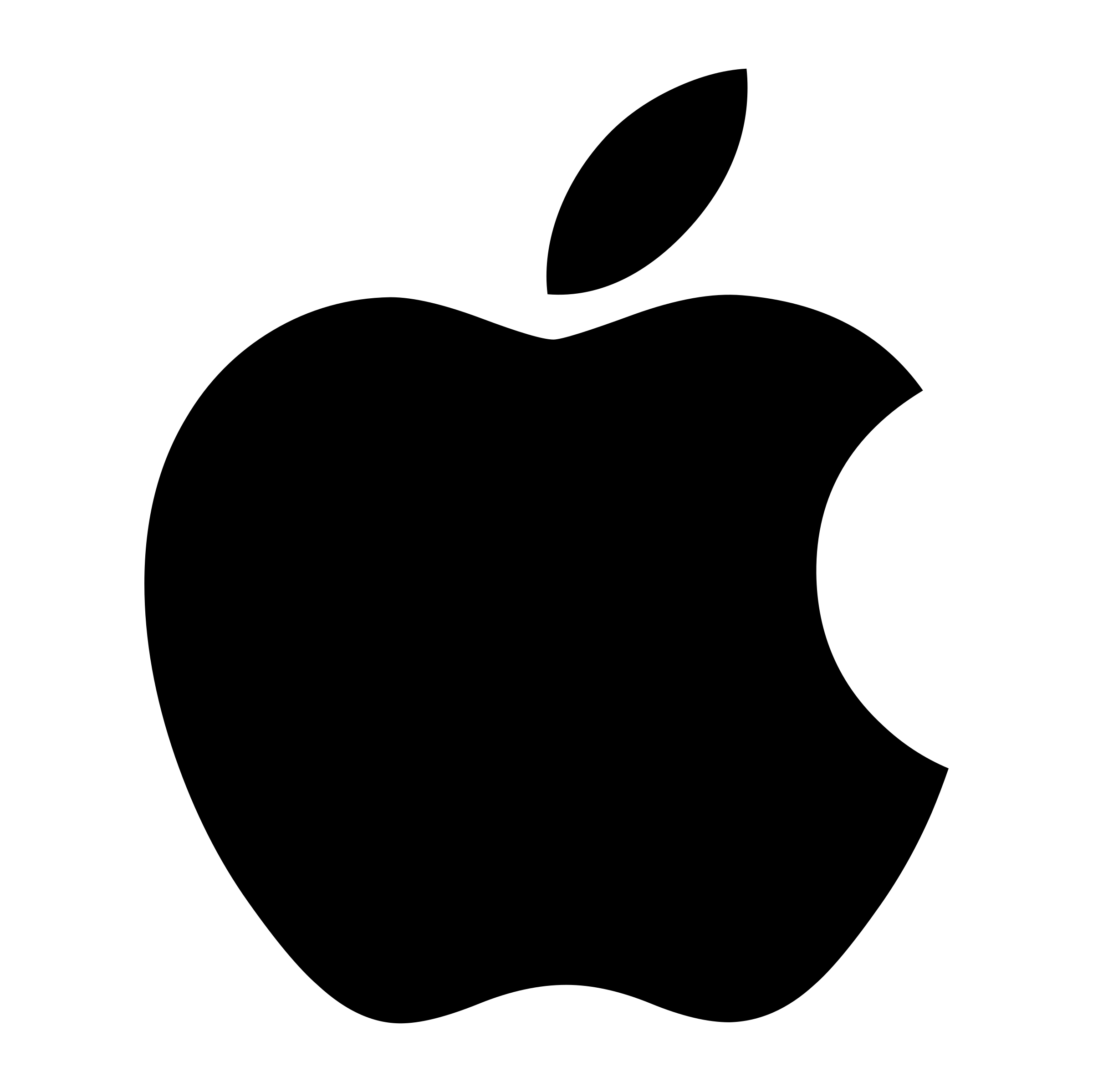 Image result for transparent apple logo
