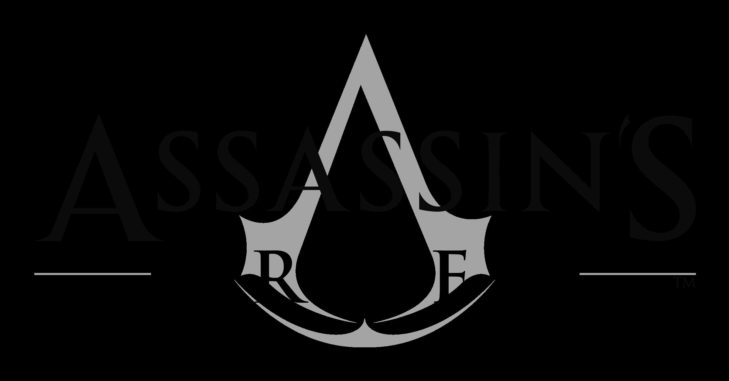 Assassins Creed Logo Png Transparent Svg Vector Freebie Supply