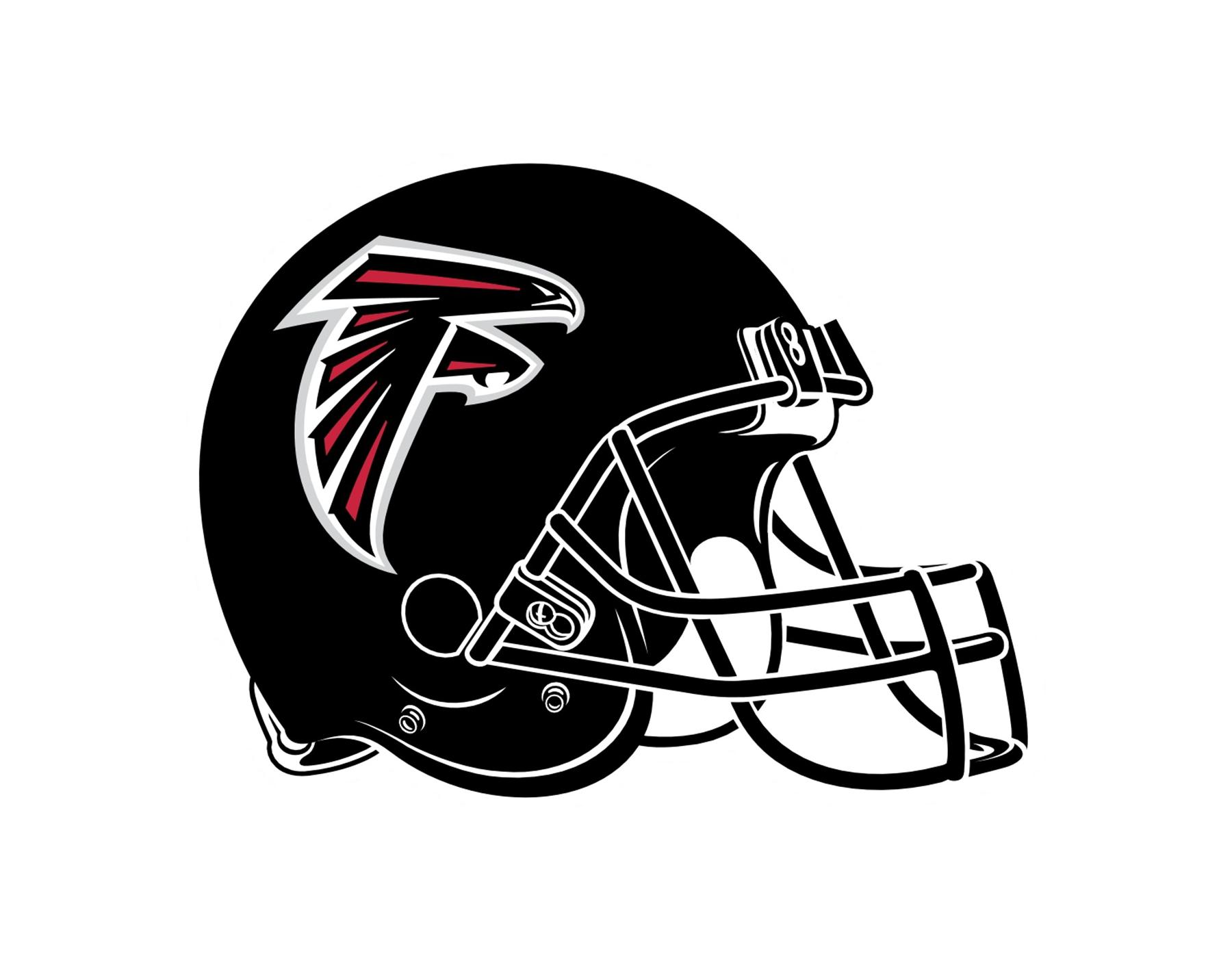 Atlanta Falcons Logo PNG Transparent & SVG Vector ...