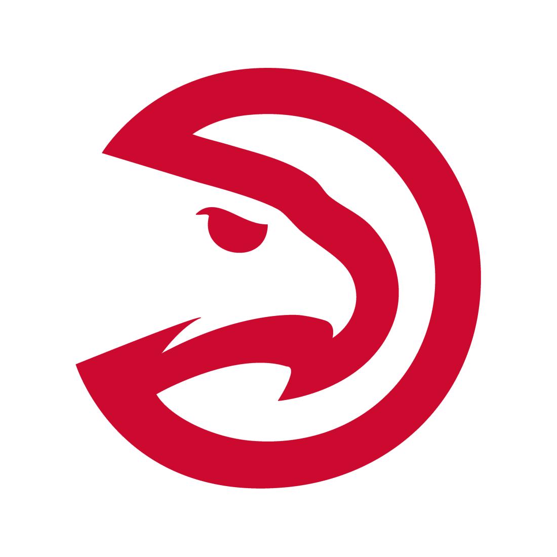 Get Transparent Lakers Logo Black And White Pics ...
