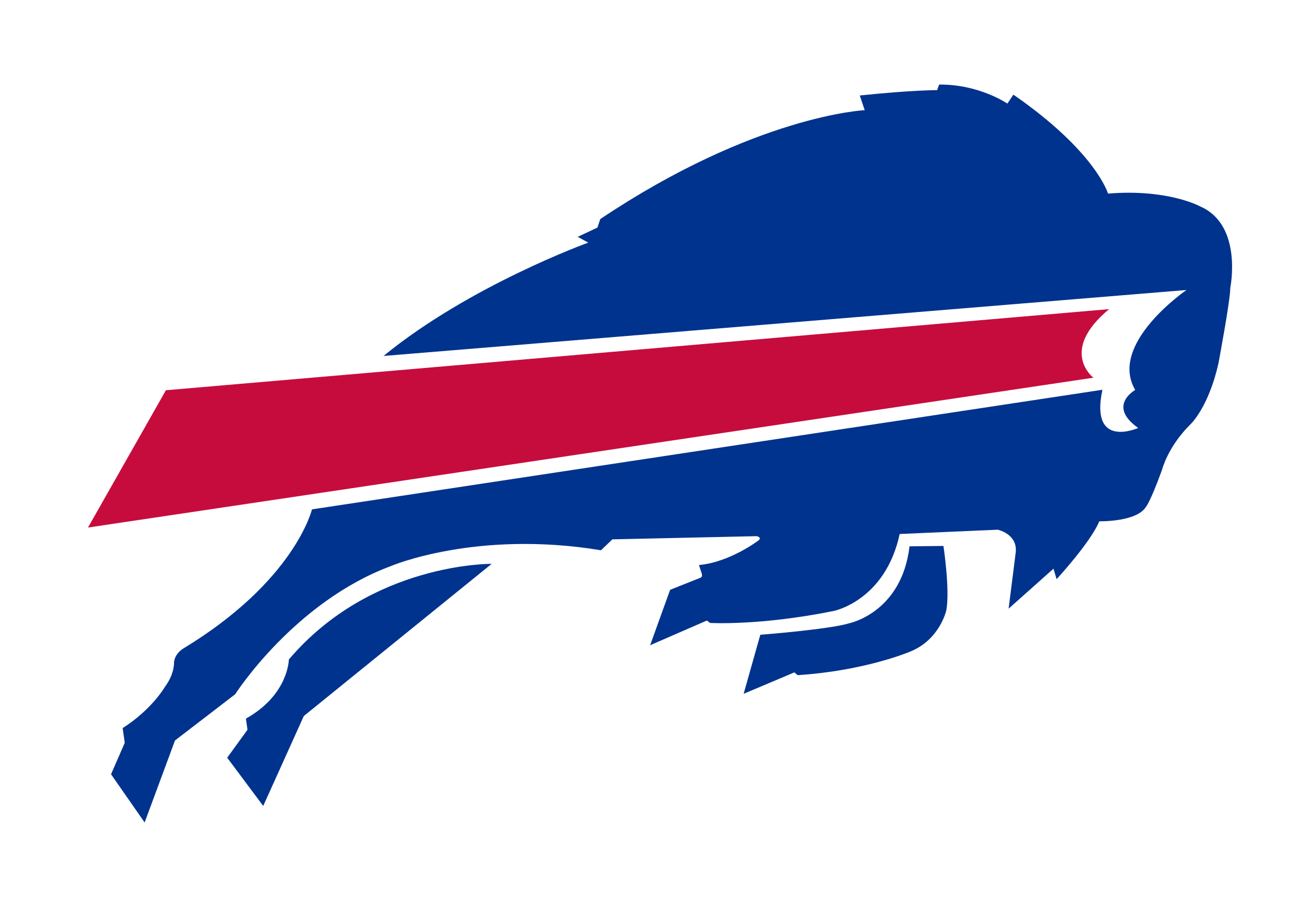Image result for bills logo