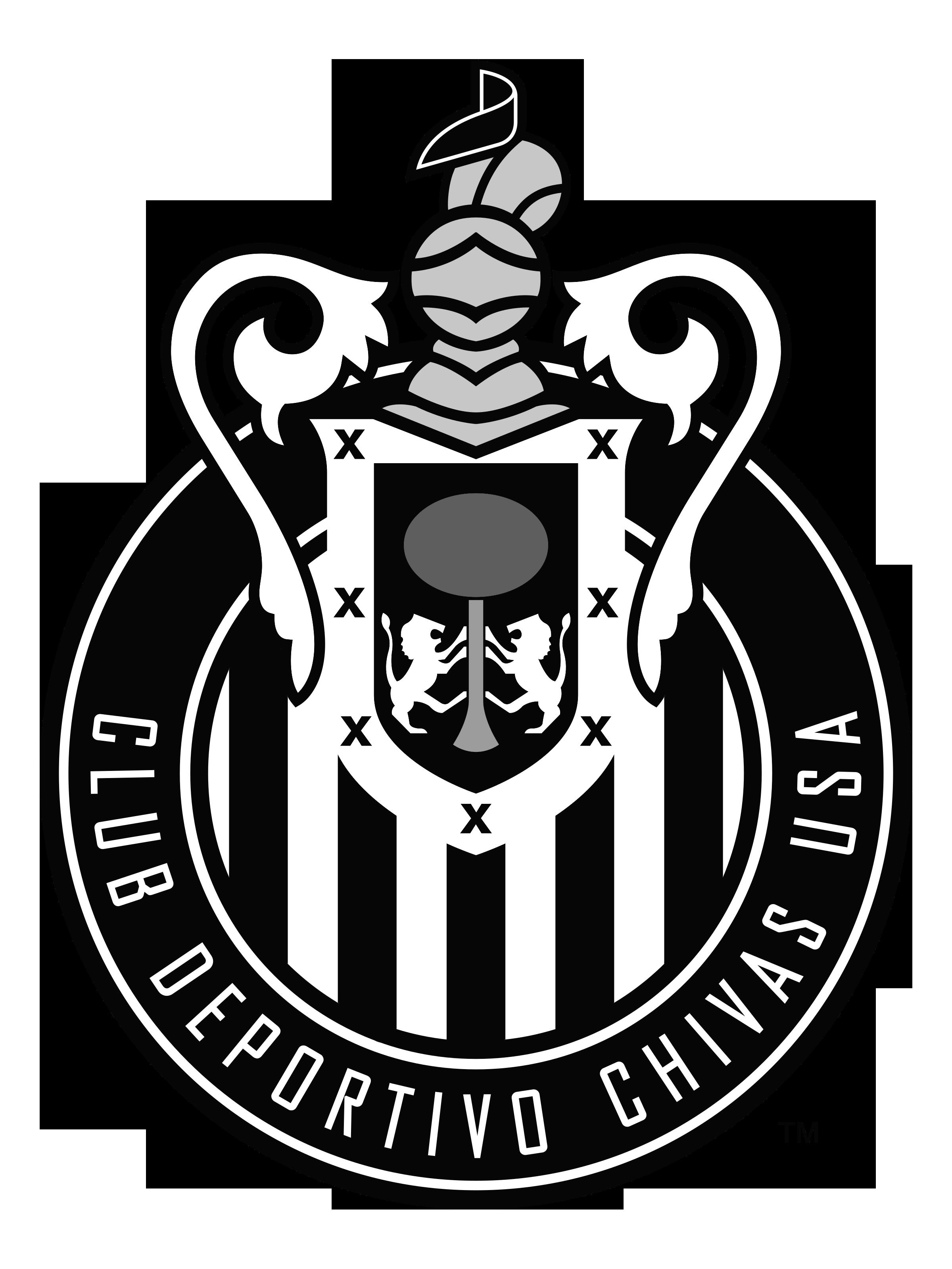 Chivas Usa Logo Png Transparent Svg Vector Freebie Supply