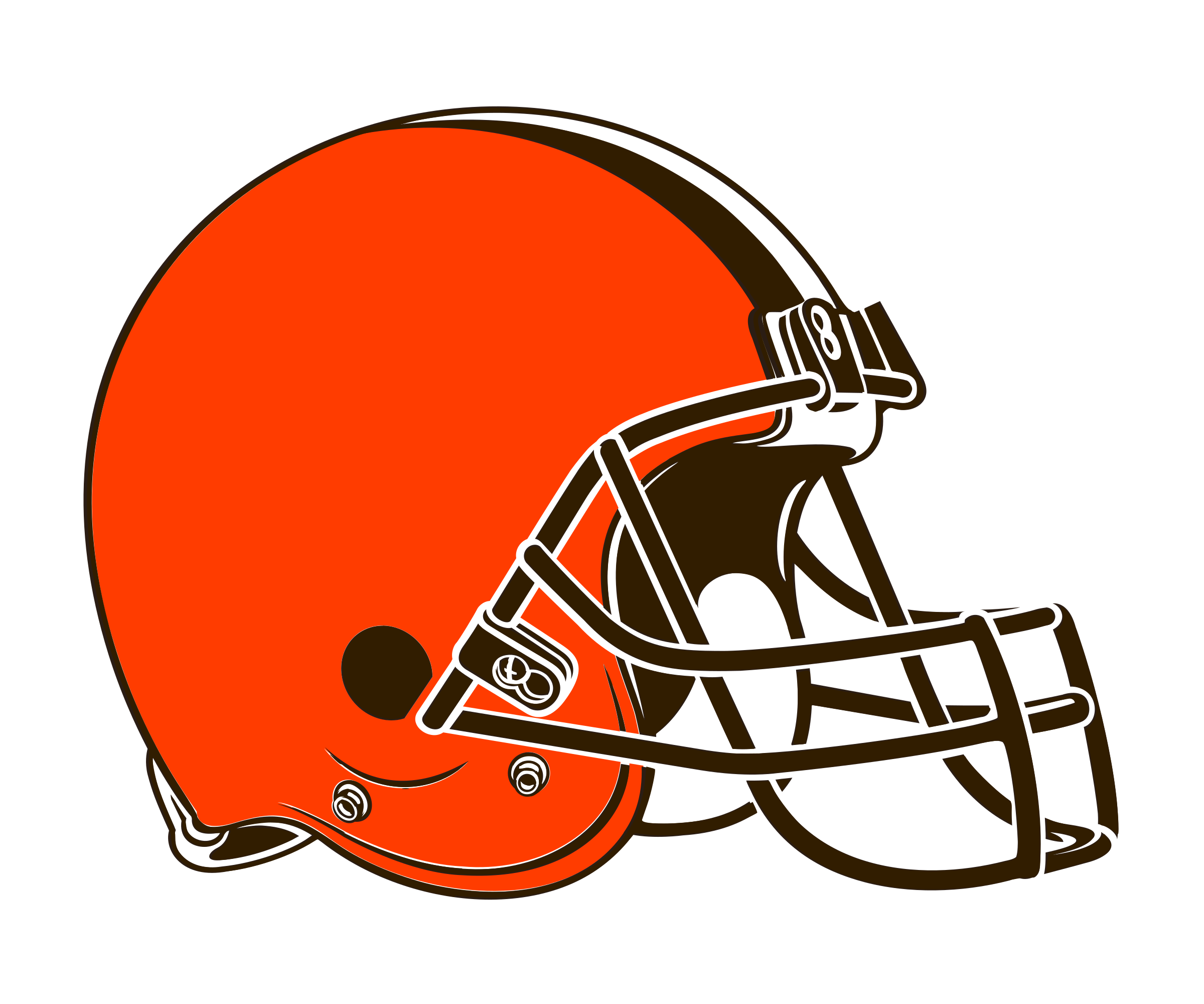 Image result for Browns logo png