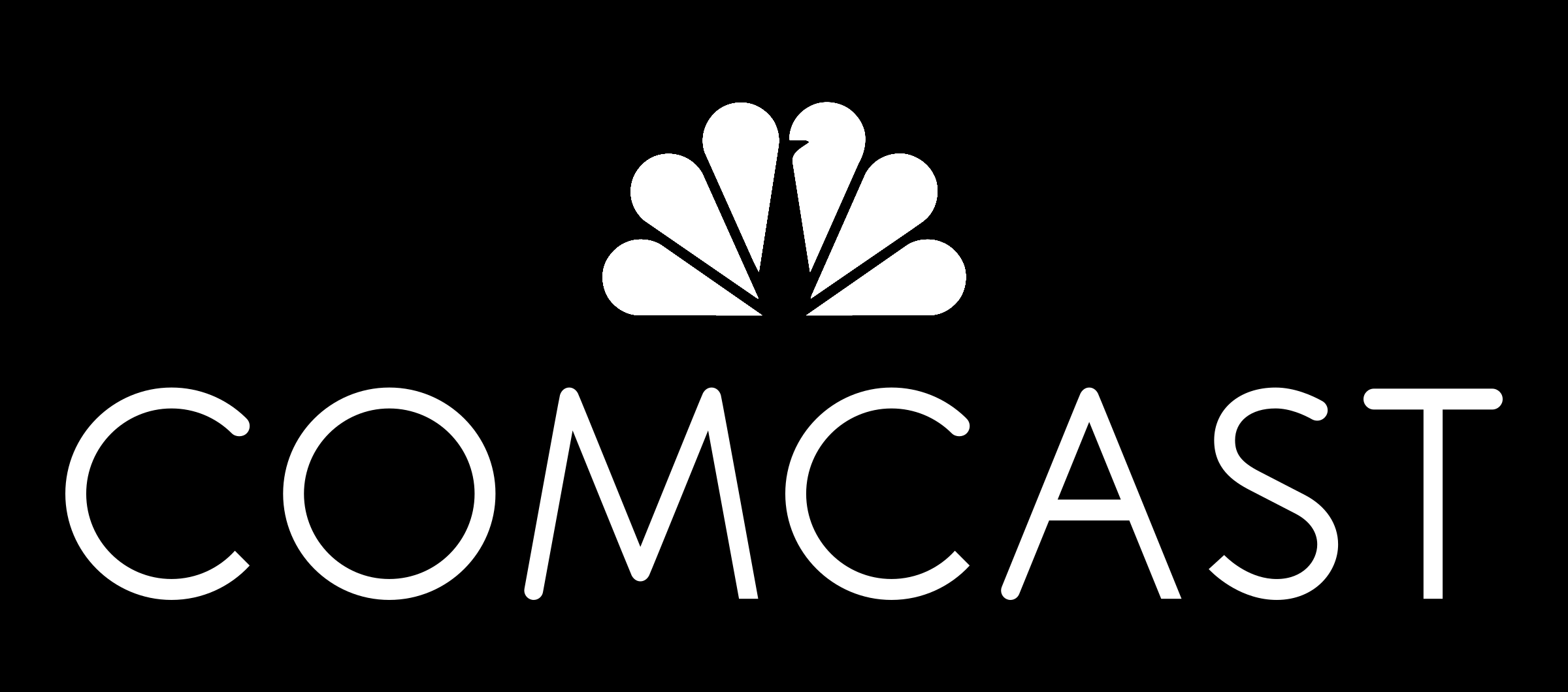 Comcast Logo Png Transparent Svg Vector Freebie Supply
