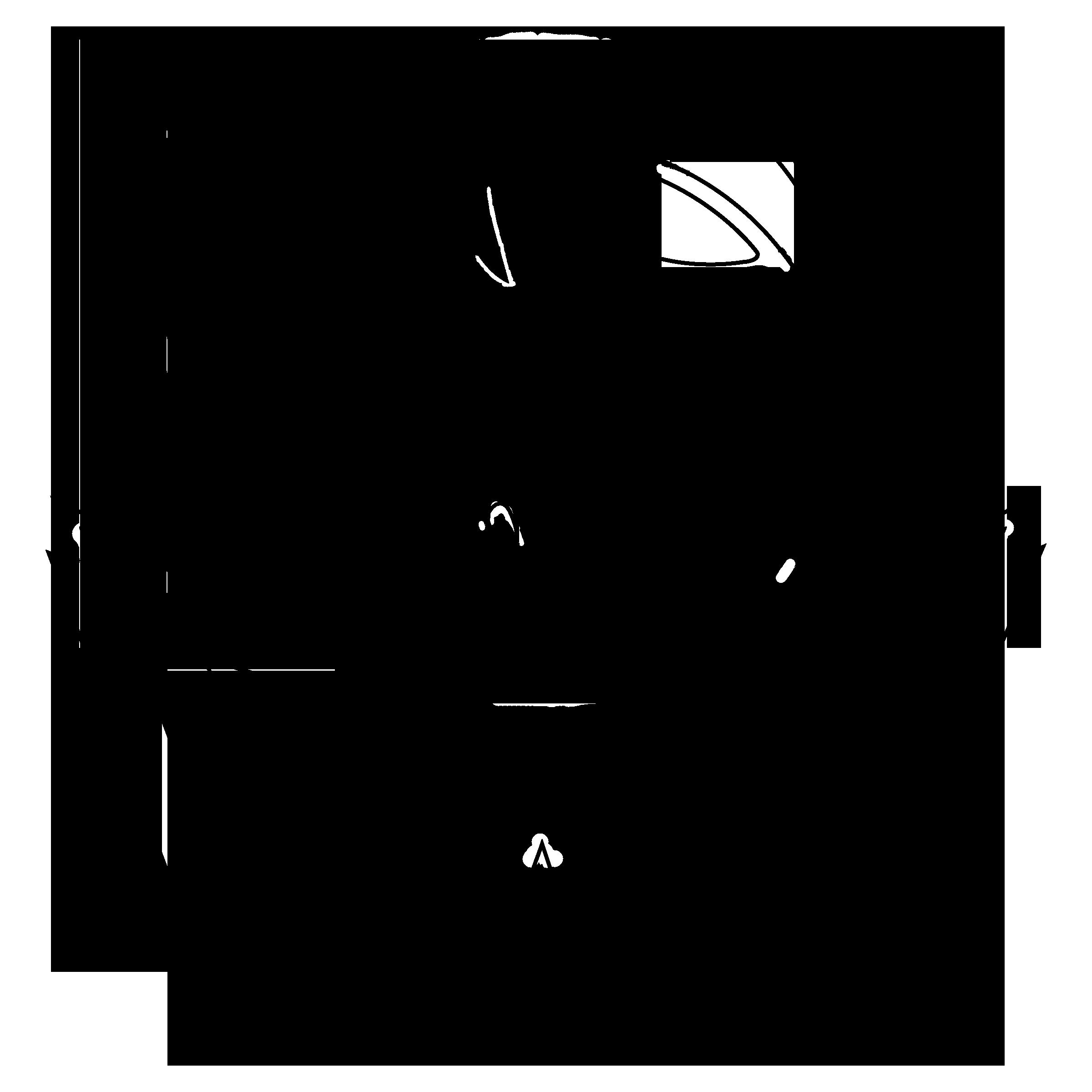 Dallas Mavericks Logo Png Transparent Svg Vector Freebie Supply