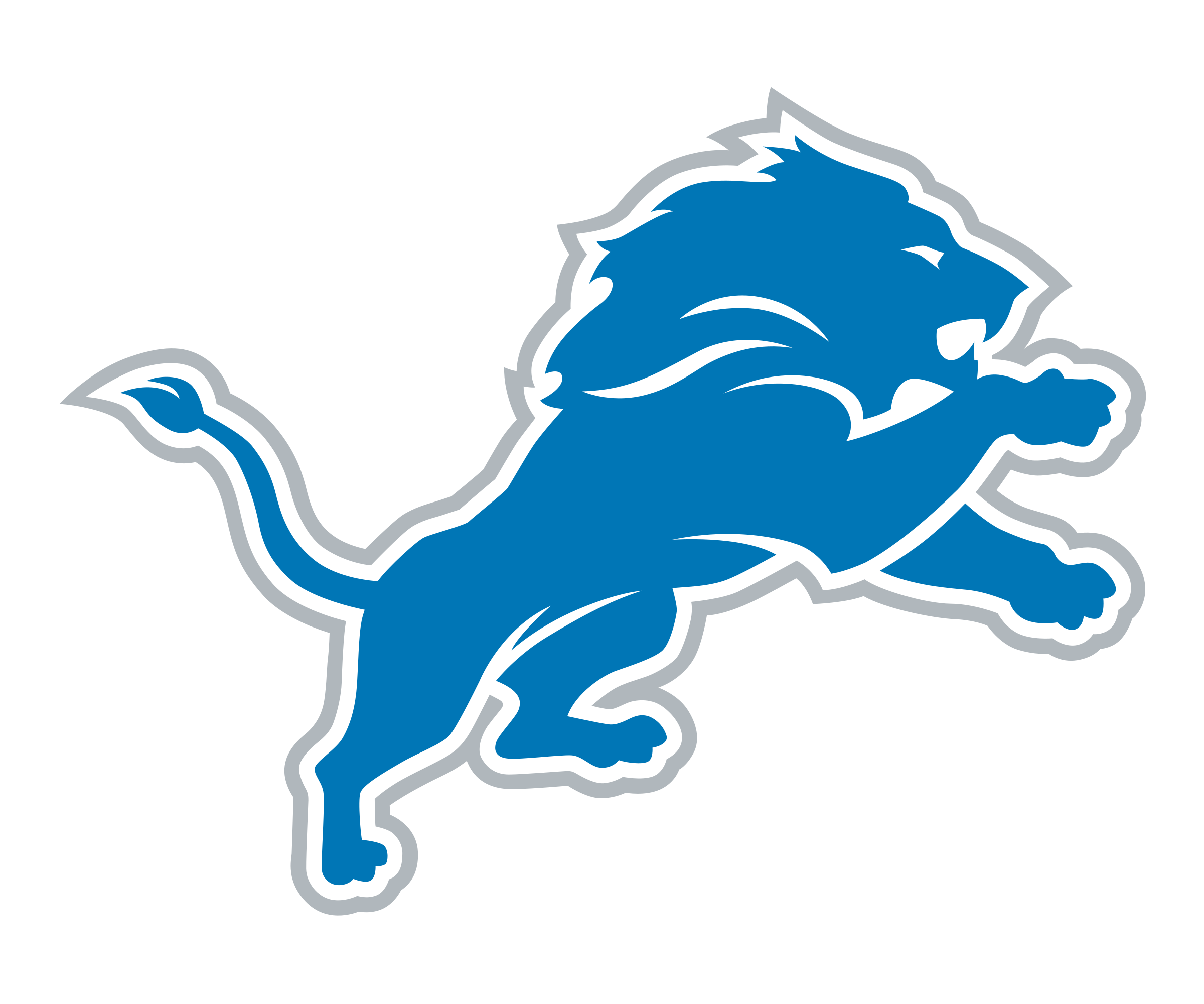 Detroit Lions Logo Png Transparent Svg Vector Freebie Supply Icons are in line, flat, solid, colored outline, and other styles. detroit lions logo png transparent