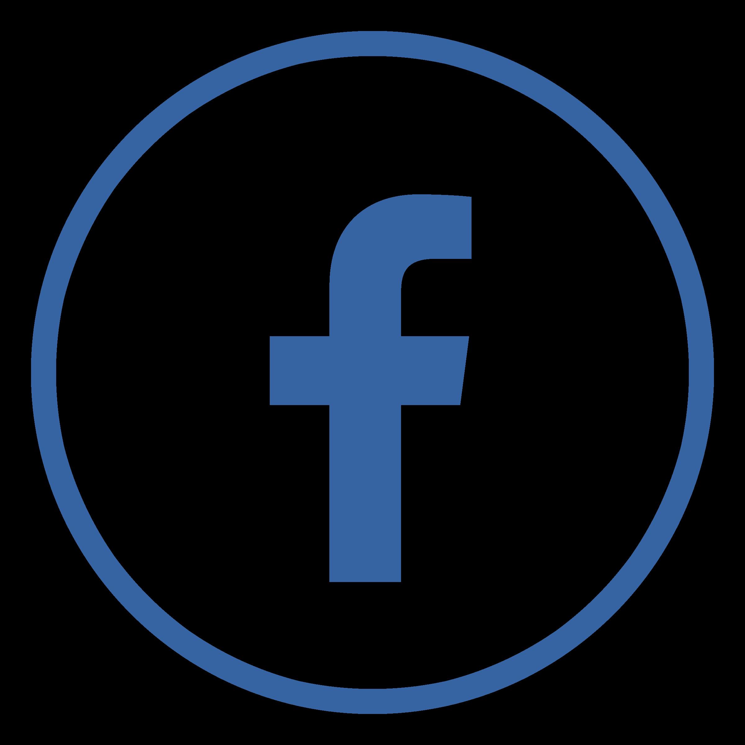 facebook logo png transparent amp svg vector freebie supply