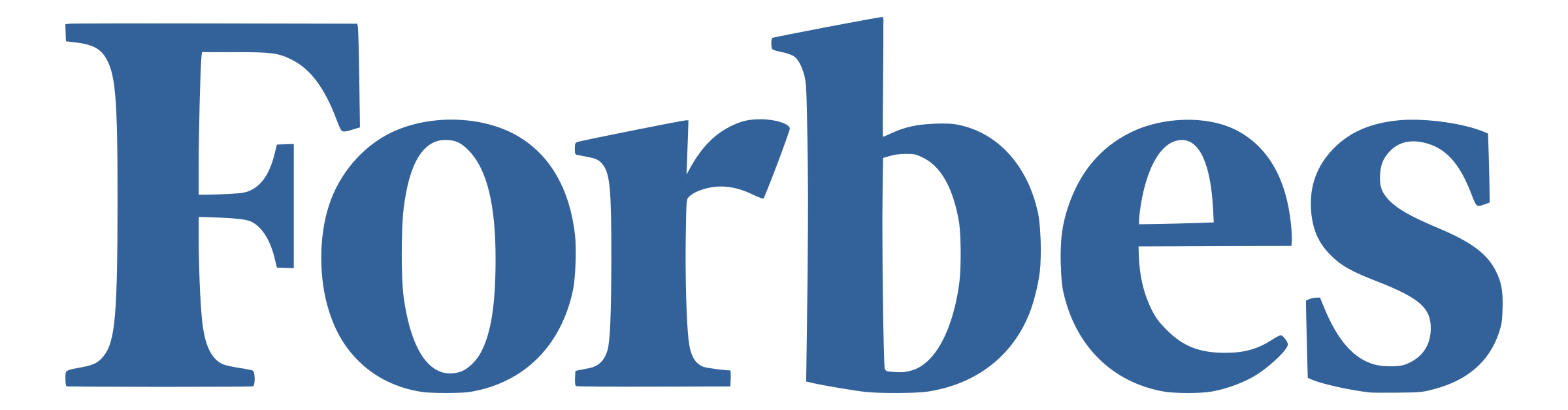 Forbes Logo Png Transparent Svg Vector Freebie Supply
