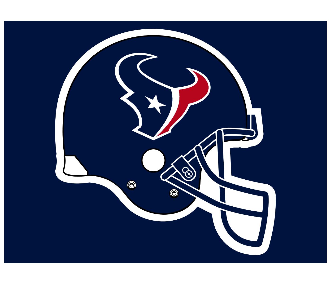 Houston Texans Logo PNG Transparent & SVG Vector