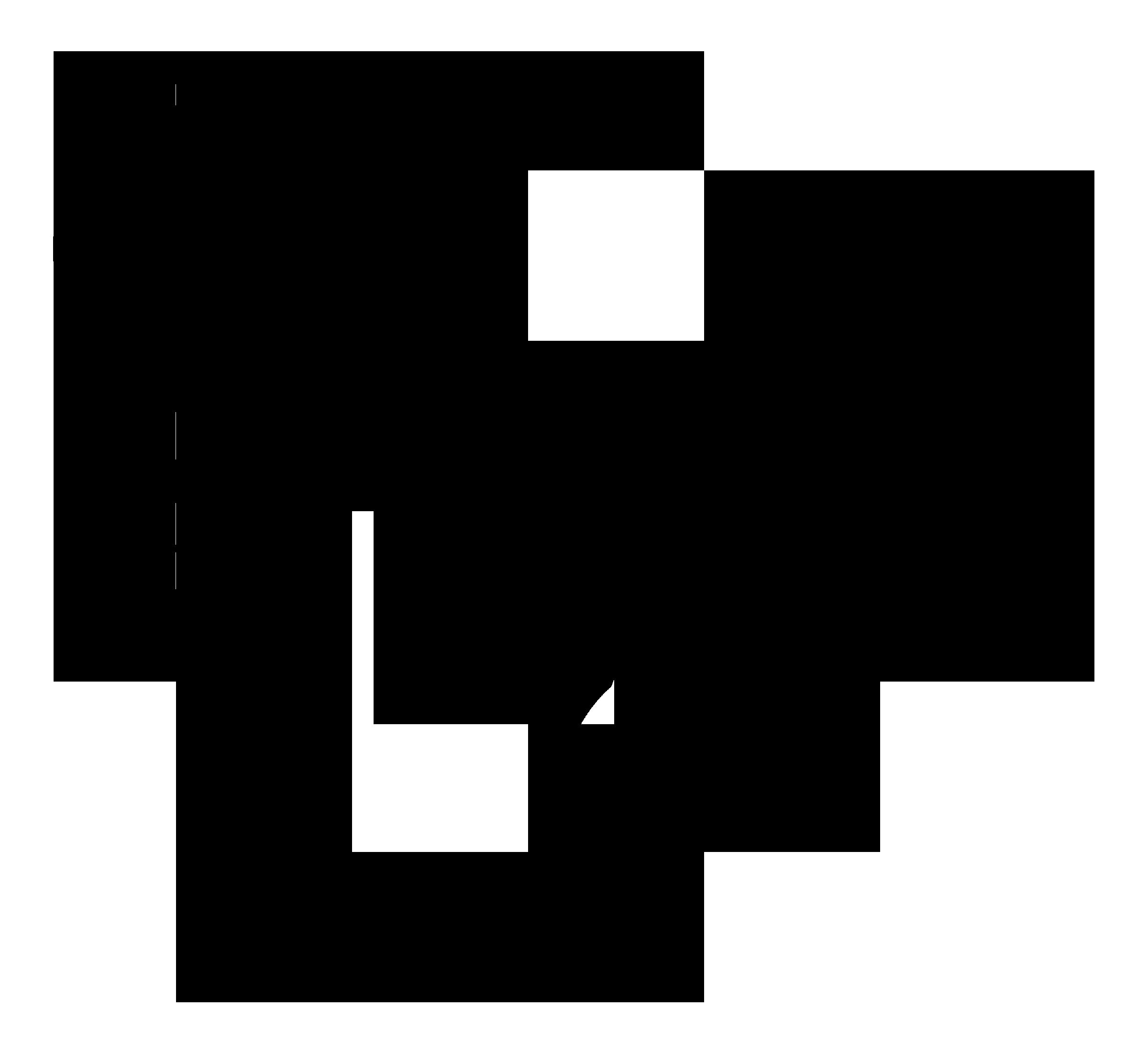 Houston texans coloring pages ~ Houston Texans Logo PNG Transparent & SVG Vector - Freebie ...