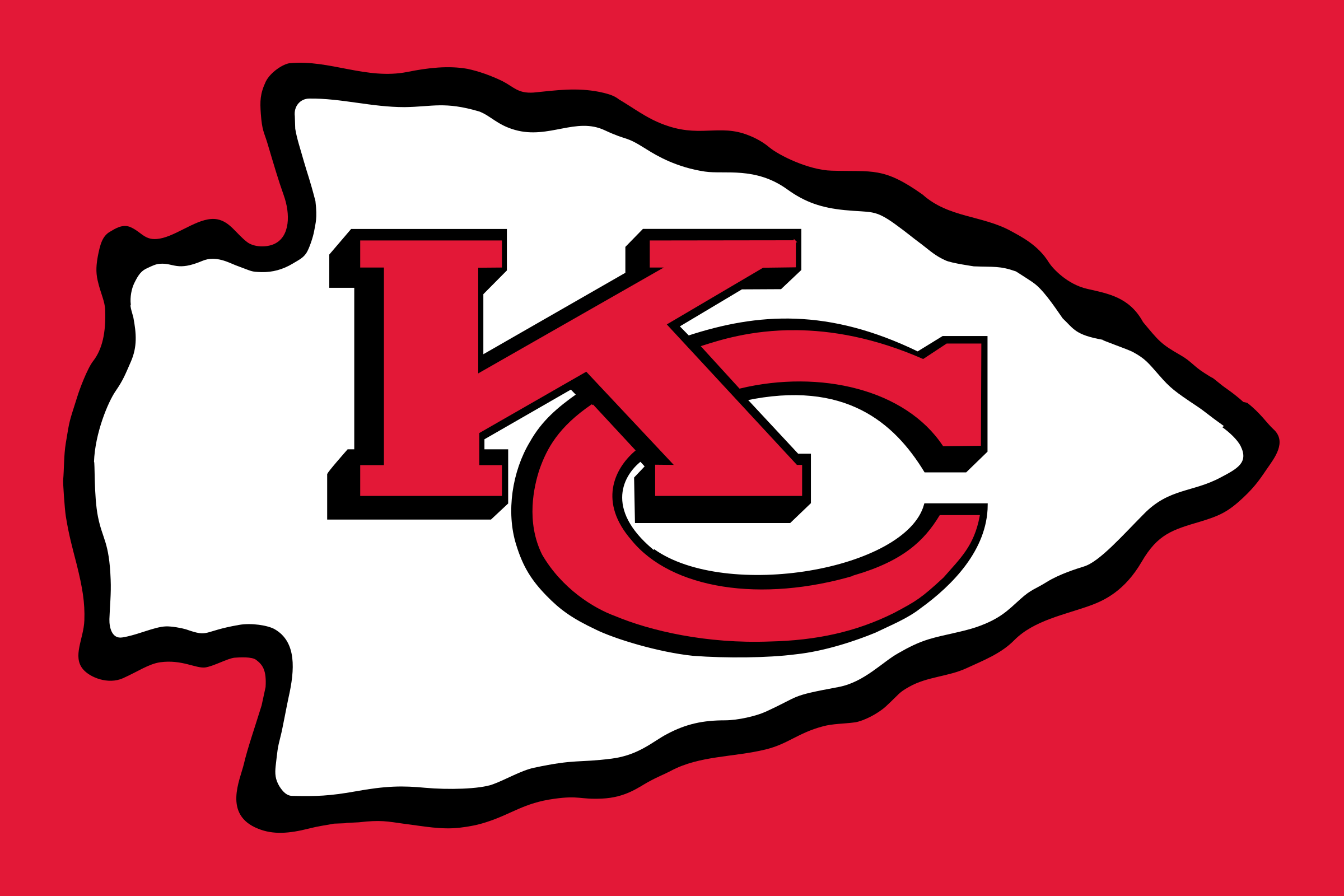 Image result for kc chiefs super bowl 2020 champs""