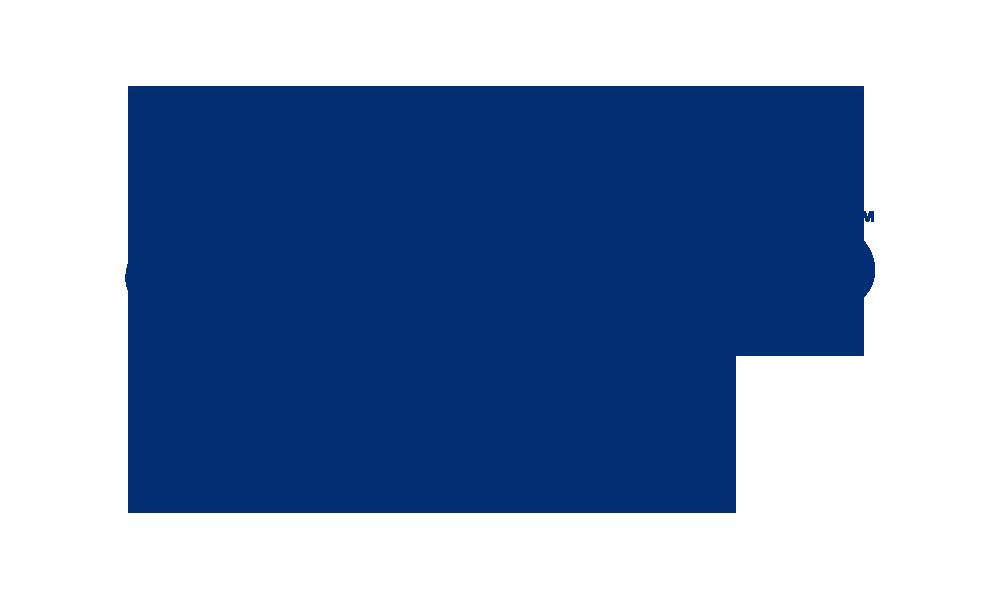 Kansas City Royals Logo PNG Transparent & SVG Vector ...