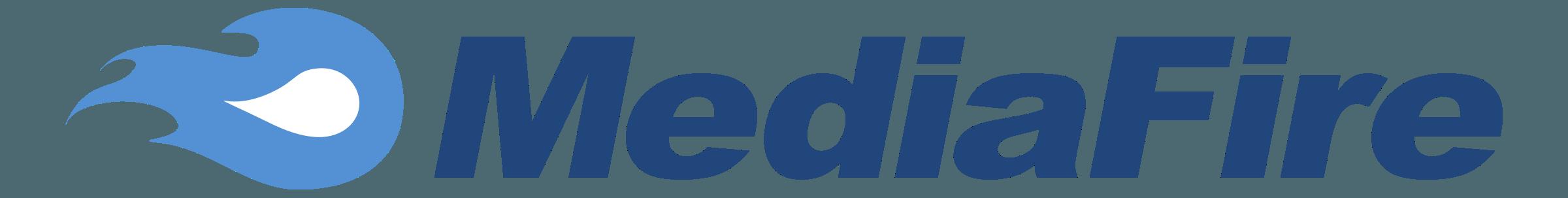 MediaFire Logo PNG Transparent & SVG Vector - Freebie Supply