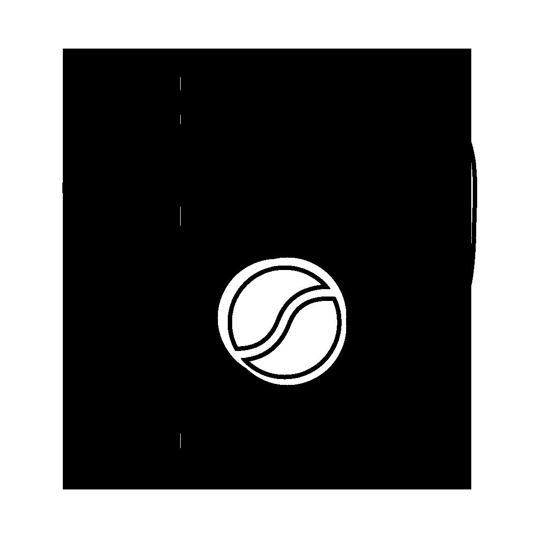 Milwaukee Brewers Logo PNG Transparent & SVG Vector