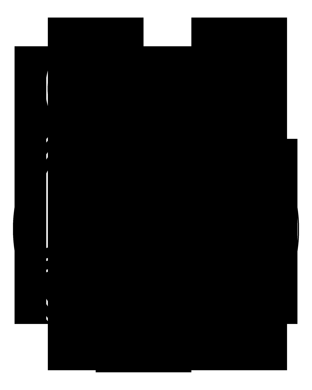 Milwaukee Bucks Logo PNG Transparent