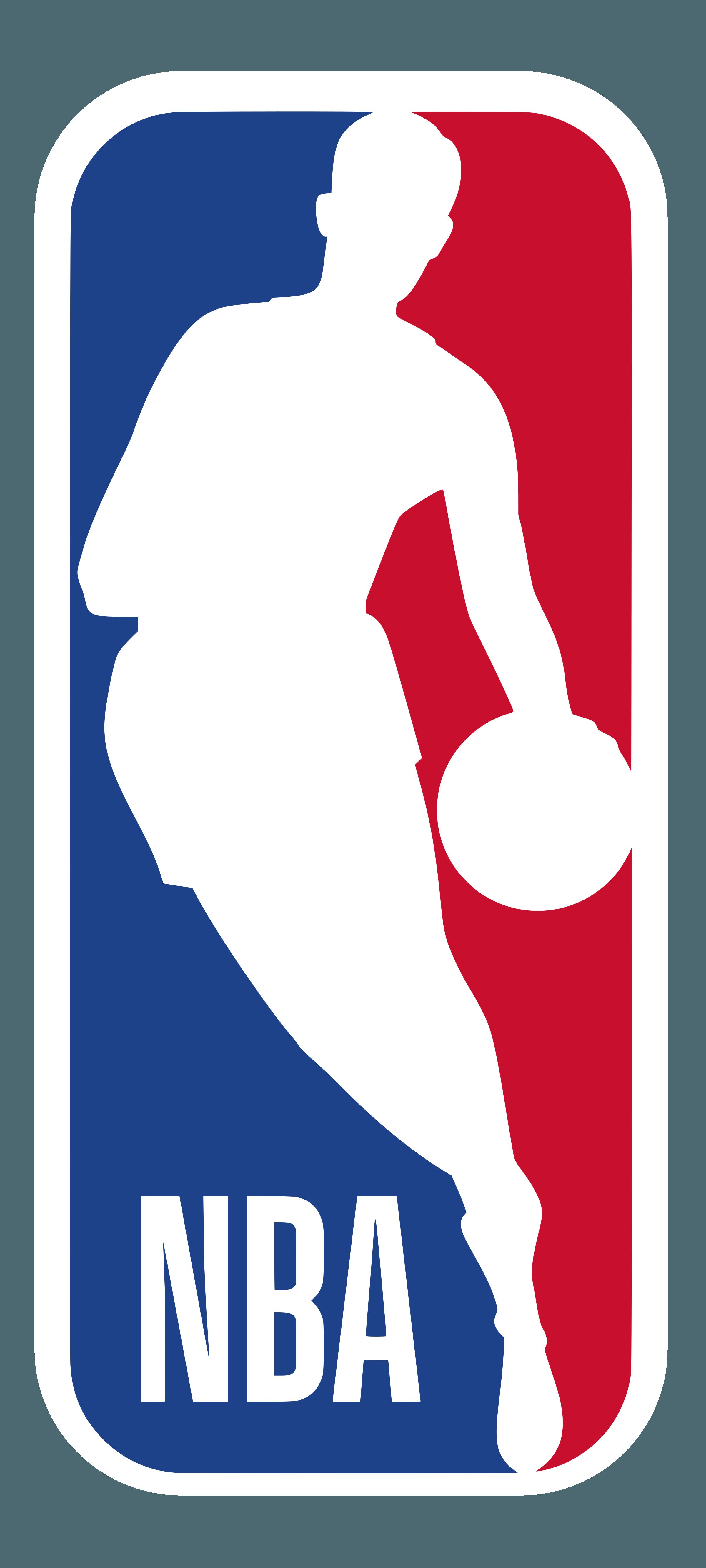 Image result for Nba logo png