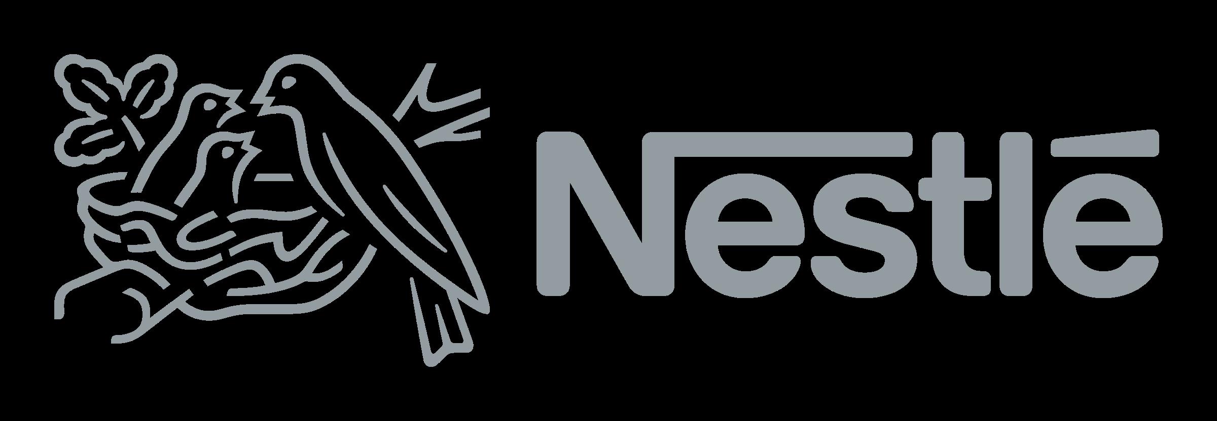 Nestle Diversity & Inclusion