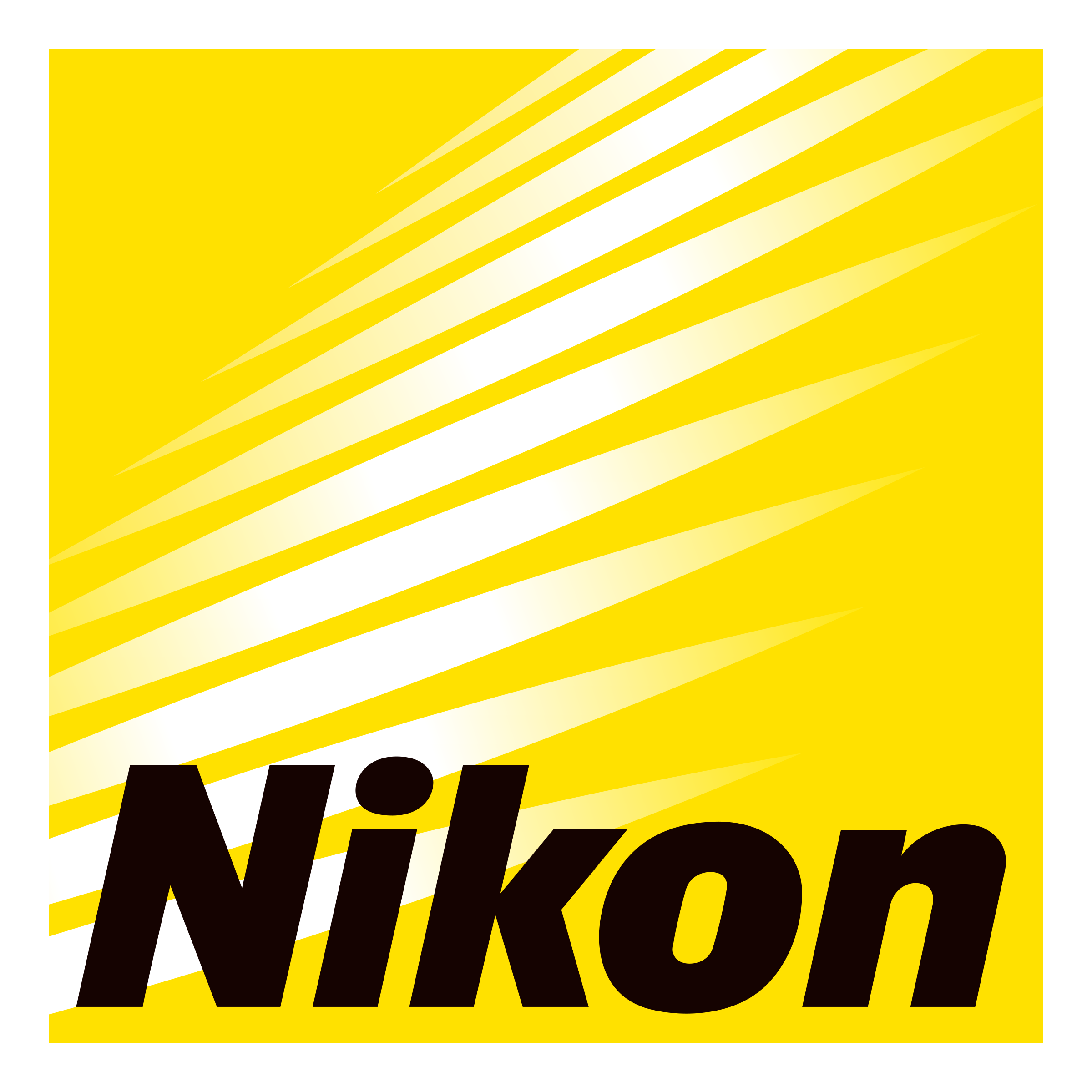 Nikon Logo PNG Transparent & SVG Vector - Freebie Supply