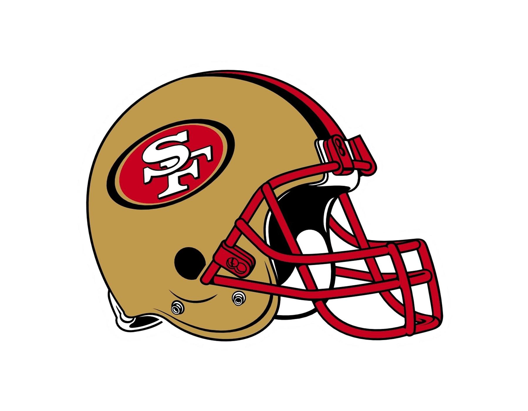 San Francisco 49ers Logo Png Transparent Svg Vector Freebie Supply