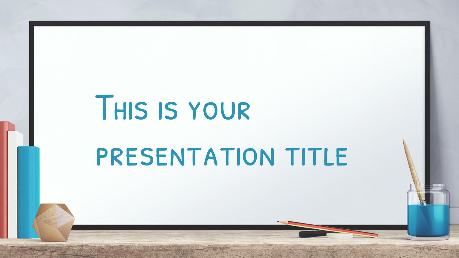 seyton google slides theme free powerpoint template freebie supply