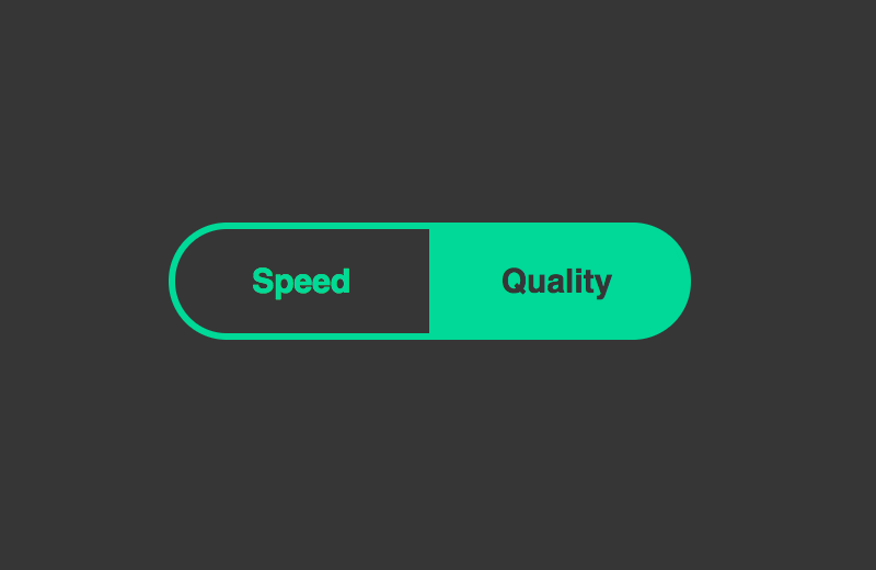 30+ CSS Radio Button Styles From CodePen 2018 - Freebie Supply