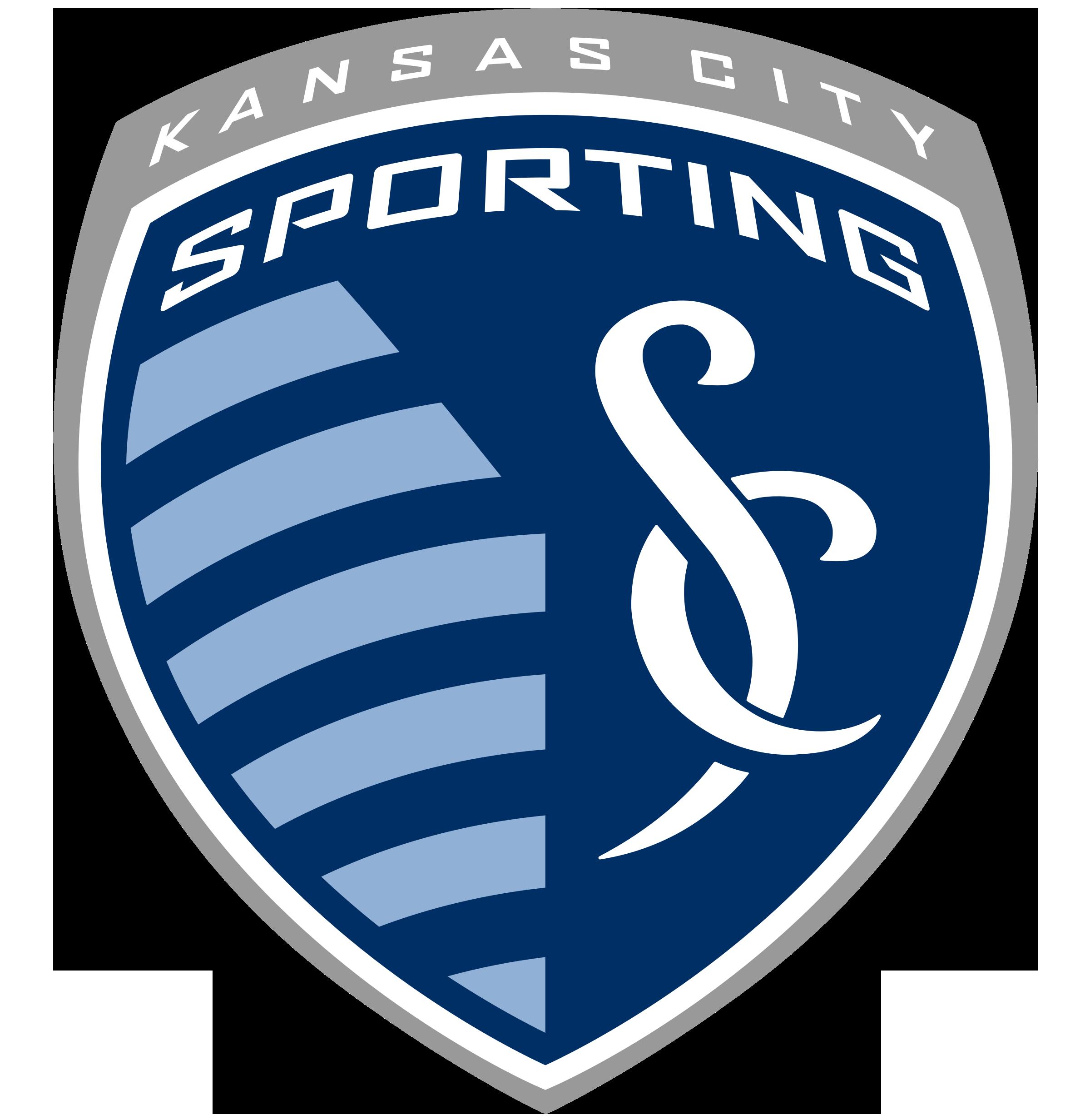 Image result for sporting kansas logo