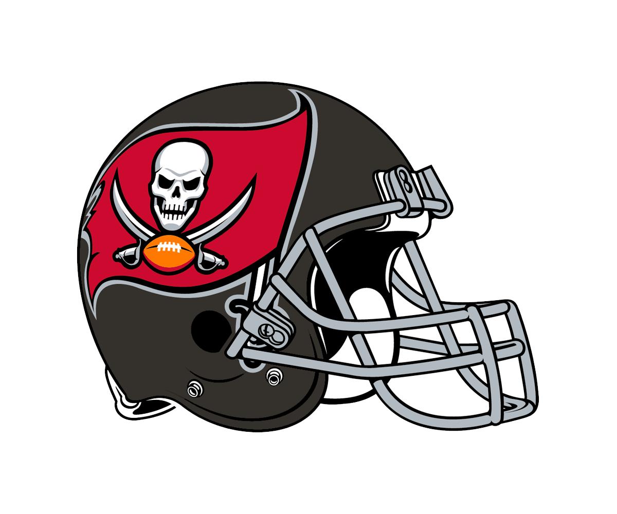 Tampa Bay Buccaneers Logo PNG Transparent & SVG Vector ...