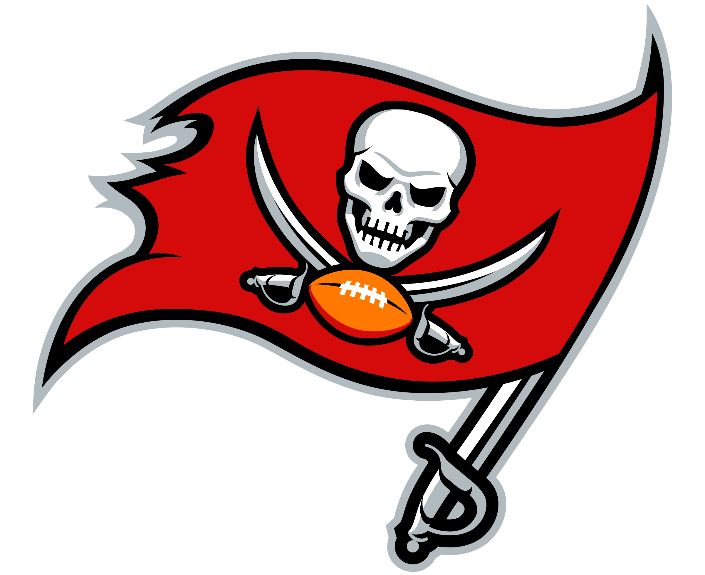 Image result for tampa bay buccaneers png
