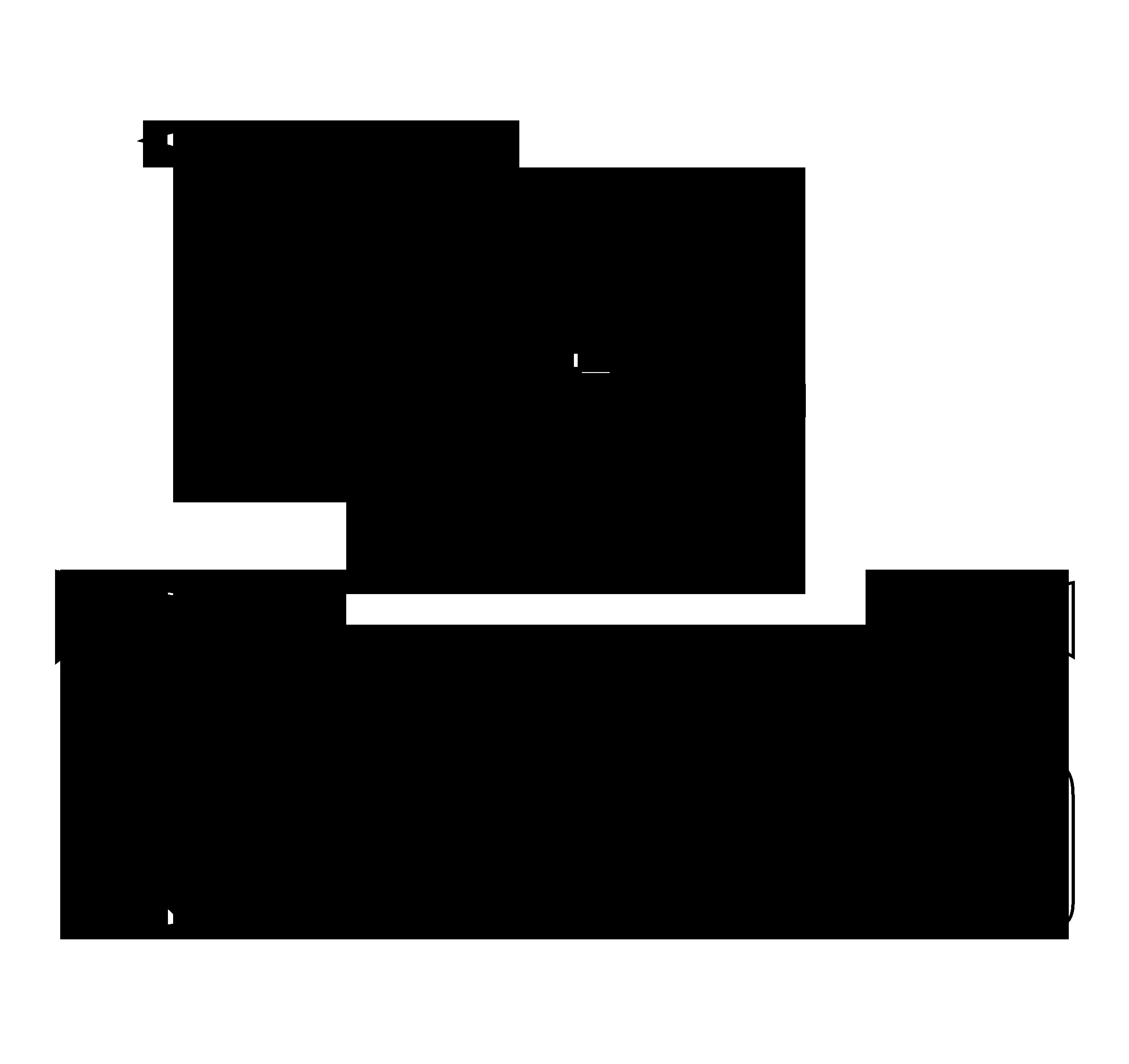 Tennessee Titans Logo PNG Transparent & SVG Vector