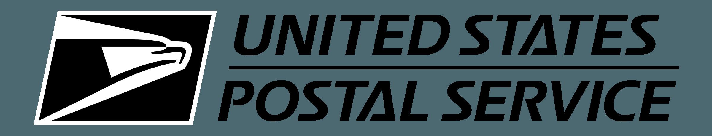 united states postal service logo png