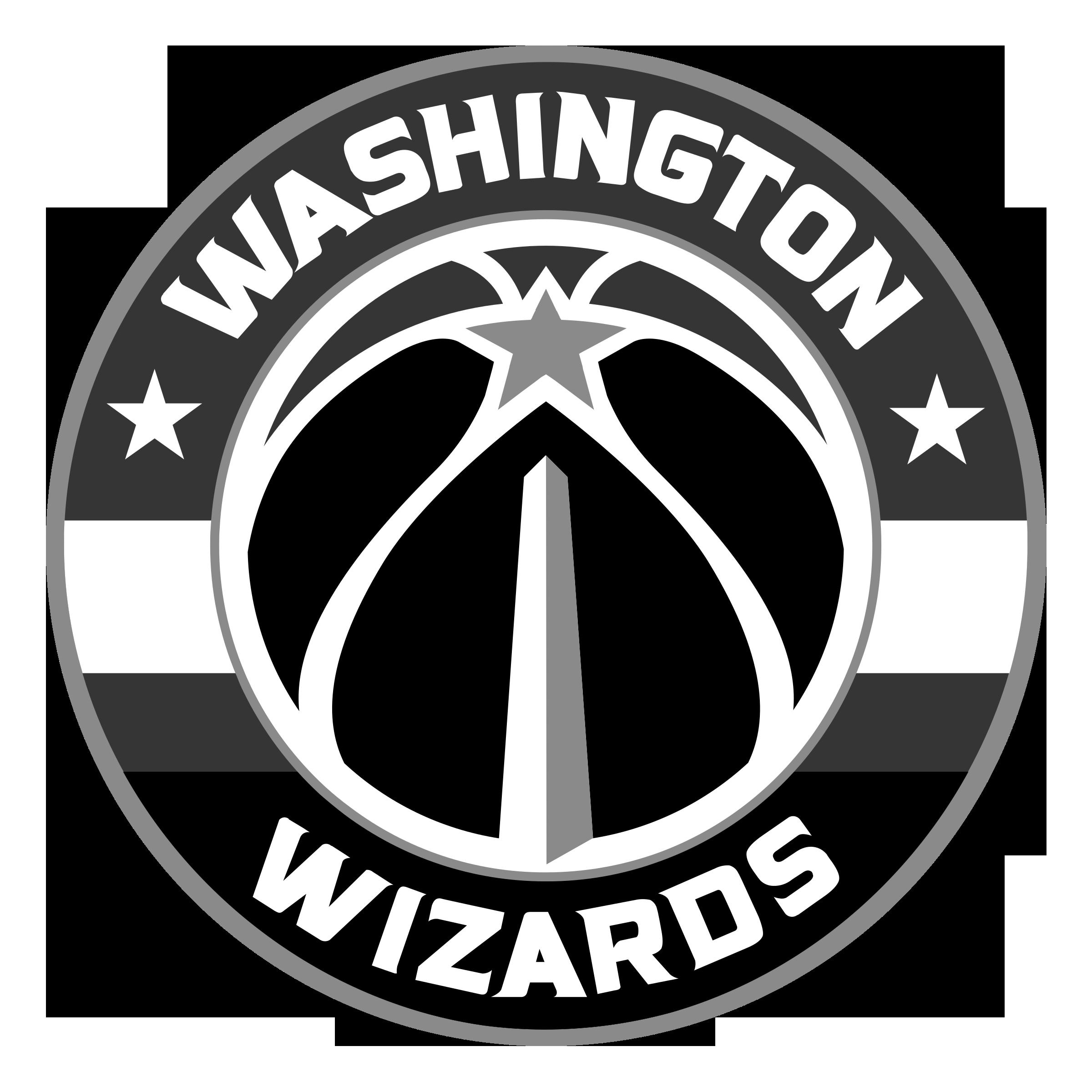 Washington Wizards Logo Png Transparent Svg Vector Freebie Supply
