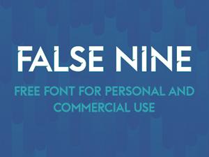 Neoneon - Free Neon Font - Freebie Supply