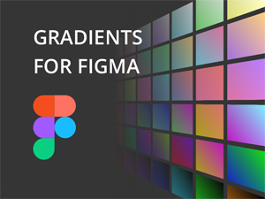 iOS 11 GUI for Figma - Freebie Supply