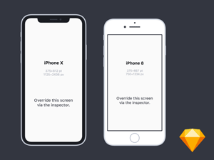 iPhone 8 Mockup | 22+ iPhone 8 Mockups Free To Download