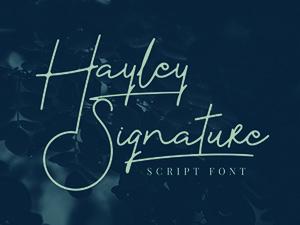 Script Font | 15+ Script Fonts Free To Download