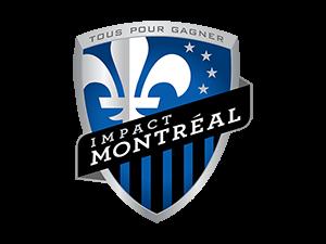 New York City FC Logo PNG Transparent & SVG Vector - Freebie Supply