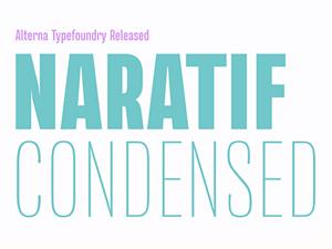 Konstant Grotesk Font - Display Typeface - Freebie Supply