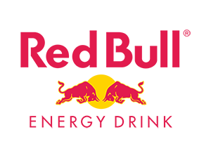 r logo roblox R Logo Logos Starting With R