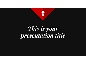 google slides themes free powerpoint templates freebie supply
