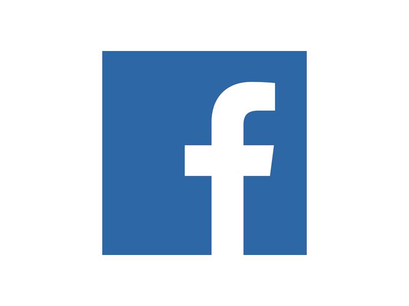 """Résultat de recherche d'images pour """"facebook logo png"""""""