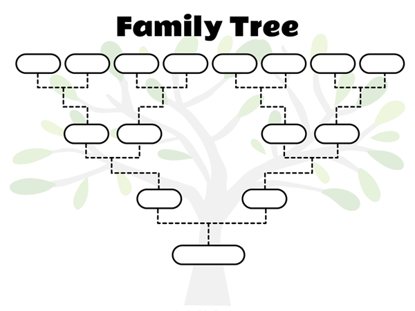6 Generation Family Tree Template from cdn.freebiesupply.com