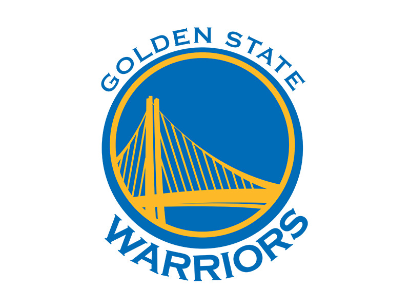 Golden State Warriors Logo Png Transparent Svg Vector Freebie Supply