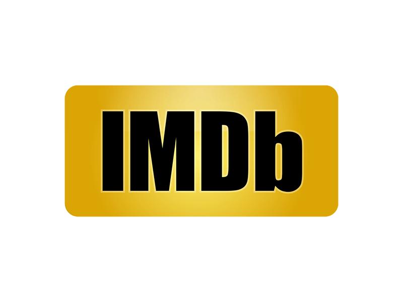 Imdb Icon | Simple Iconset | Dan Leech